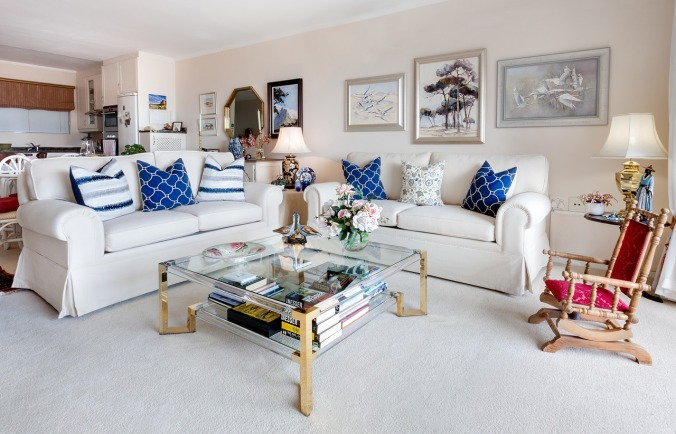 apartment-lounge-3147892_1280