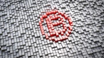 bitcoin-symbol-2714261_1280