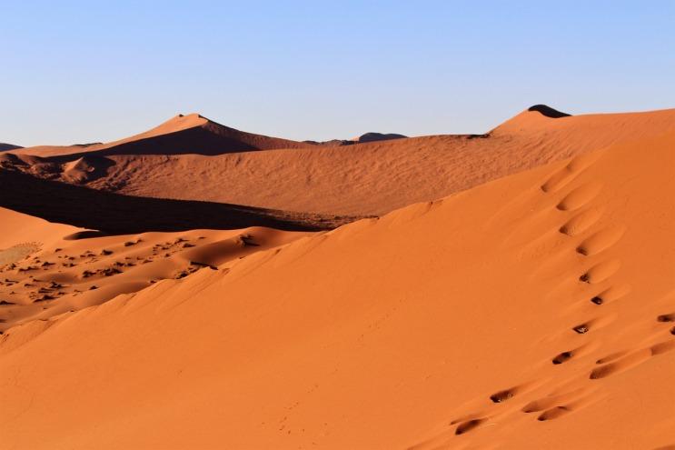 dune-3339682_1280