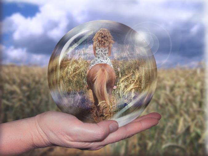 horsewoman-2711276_1280