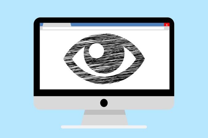 surveillance-3351758_1280