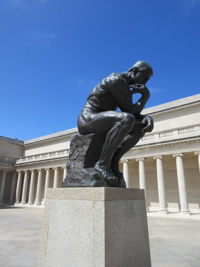 thinker-1810929_1920