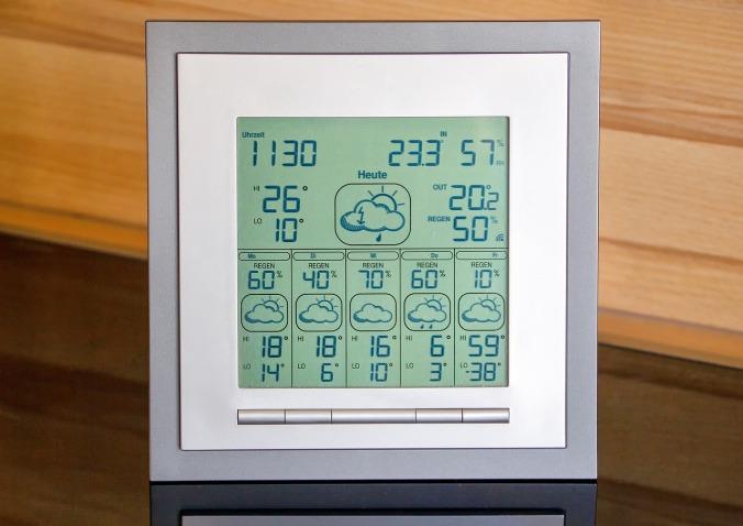 weather-3345746_1280