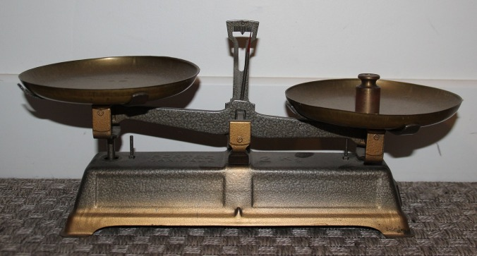balance-1938874_1280